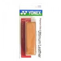 Cushion Grip Yonex Premium Couro