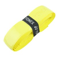 Cushion Grip Yonex Hi Soft Grap Amarelo - Und